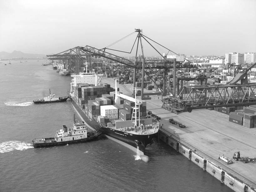 去年我国大宗商品进口量增价跌 - 中国国际期货广州 - 中国国际期货广州营业部