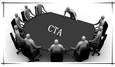 CTA策略从低迷的投资氛围中成功突围