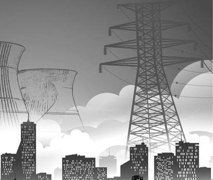 电力改革红利促交易市场快速发展