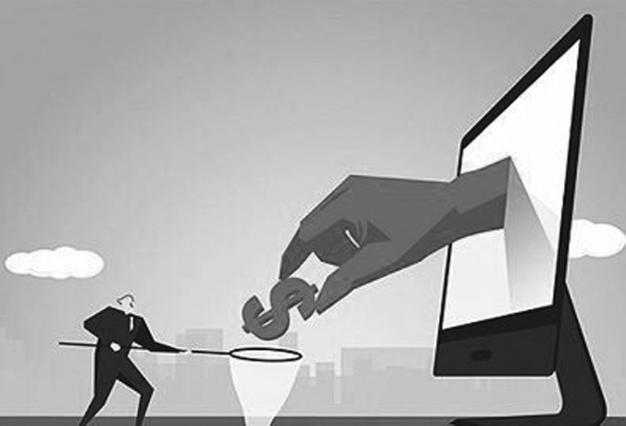 国内商品期权上市已超过半年时间,参与者不断增加,市场量能不断放大。对于投资者而言,单纯的投资策略已经不能满足其需要,需要更为稳妥的投资策略。期权投资套利策略更加丰富,对于稳健的投资者而言,套利策略更受欢迎。