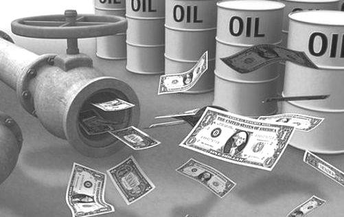 EIA月报利多油价