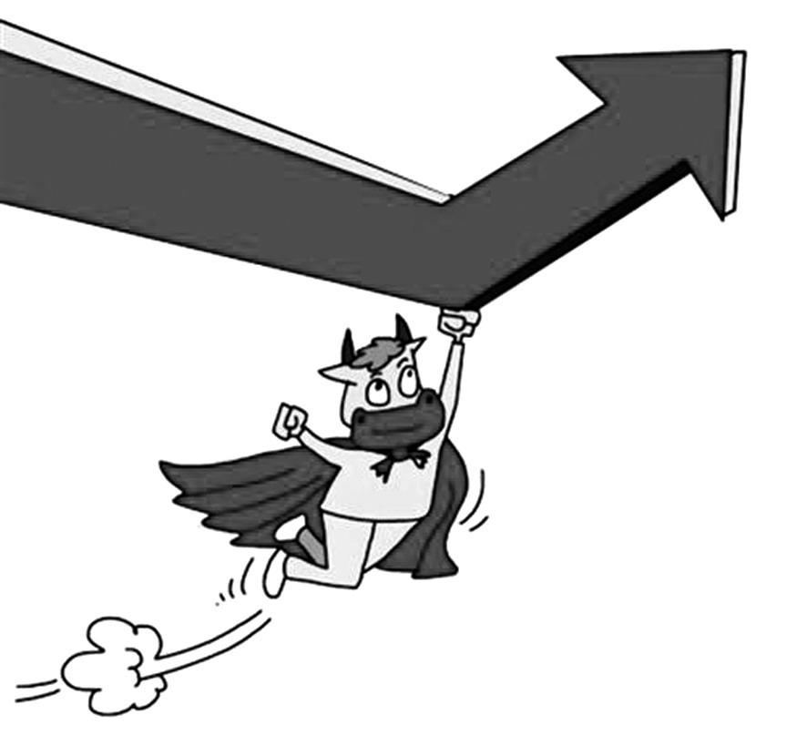 指数连续反弹下,市场情绪有所缓和,操作热情开始回升。受A股加入MSCI影响,场外增量资金4月至今积极进场。综合来说,国内流动性平稳,预计权益市场仍处于超跌反弹阶段。